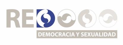 Democracia y Sexualidad, A. C.