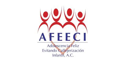Adolescencia Feliz Evitando Callejerización Infantil, A. C.