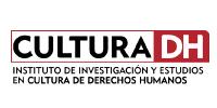 Instituto de Investigación y Estudios en Cultura de Derechos