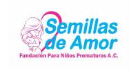 Semillas de Amor, Fundación para Niños Prematuros, A. C.