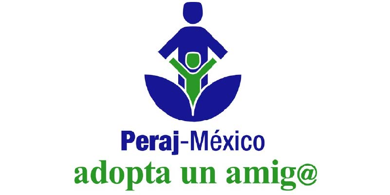 Peraj México A.C.