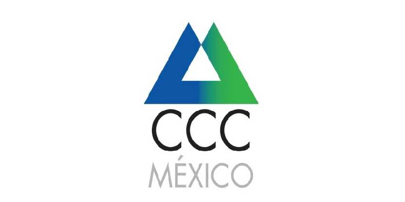 Socios México - Centro De Colaboración Civica A.C.  MÉXICO