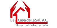 La Casa de la Sal, A.C