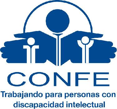 CONFE, Confederación Mexicana de Organizaciones en Favor de la Persona con Discapacidad Intelectual, A.C.