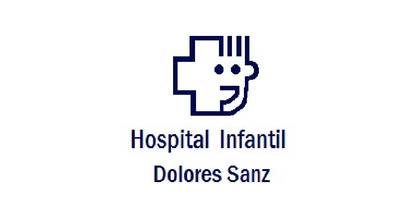 Fundación Dolores Sanz de Lavie, I.A.P. y Hospital Infantil