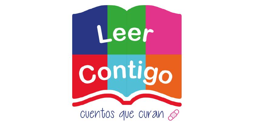 Leer contigo, PVO México, A. C.