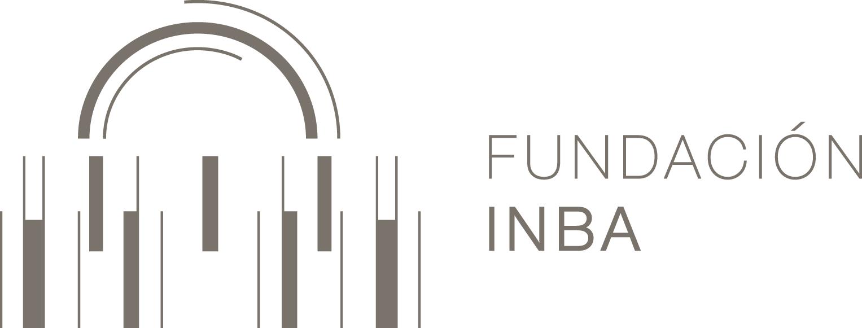 Fundación INBA, A.C.