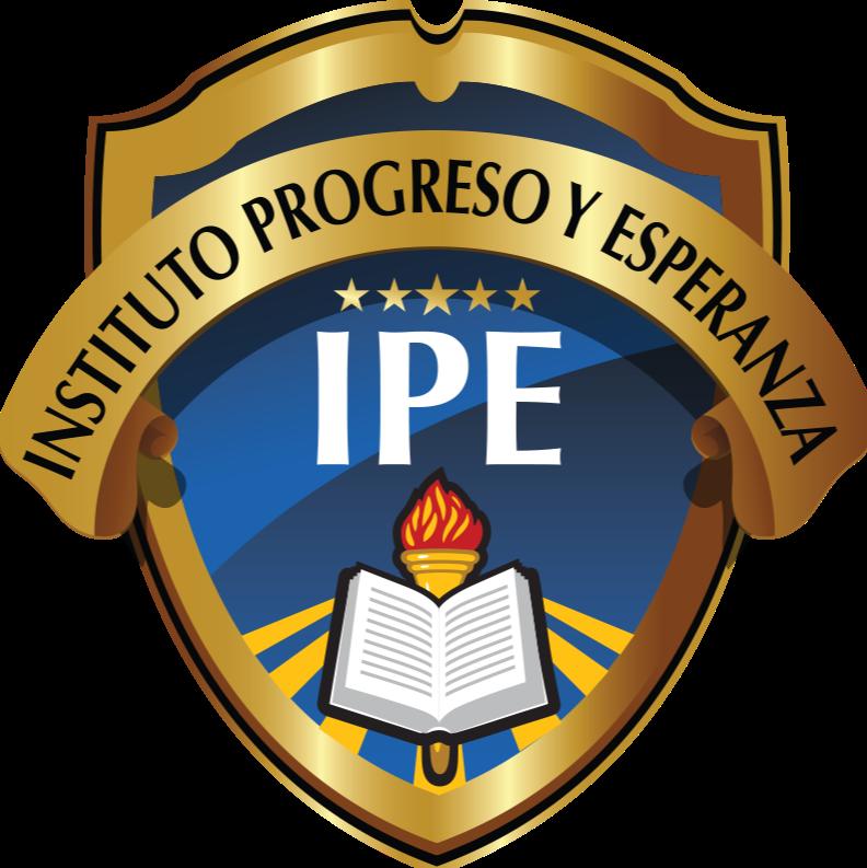 INSTITUTO PROGRESO Y ESPERANZA (IPE)