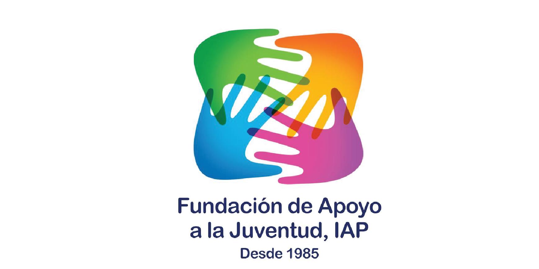 Fundacion Apoyo a la Juventud, I.A.P.
