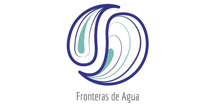 Fronteras de Agua, A.C.
