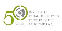 Instituto Pedagógico para Problemas del Lenguaje, IAP
