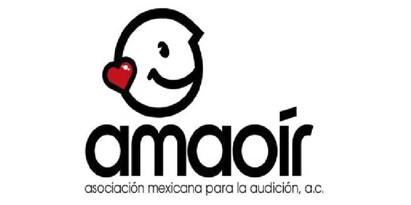 Asociación mexicana para la audición Ayúdanos a Oir, A.C.