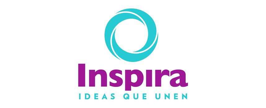 Circulo Inspira, A.C.