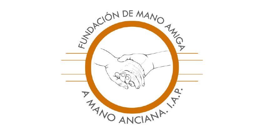 Fundación de Mano Amiga a Mano Anciana, I.A.P.