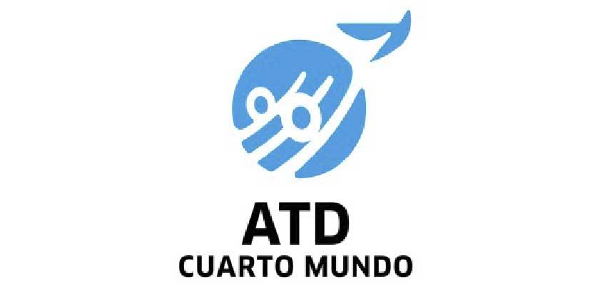 ATD Cuarto Mundo, A.C.