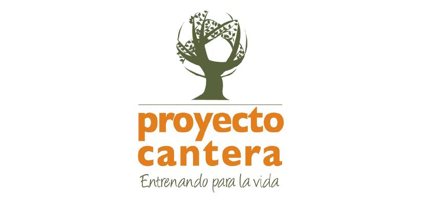 Proyecto Cantera Juntos por México A.C