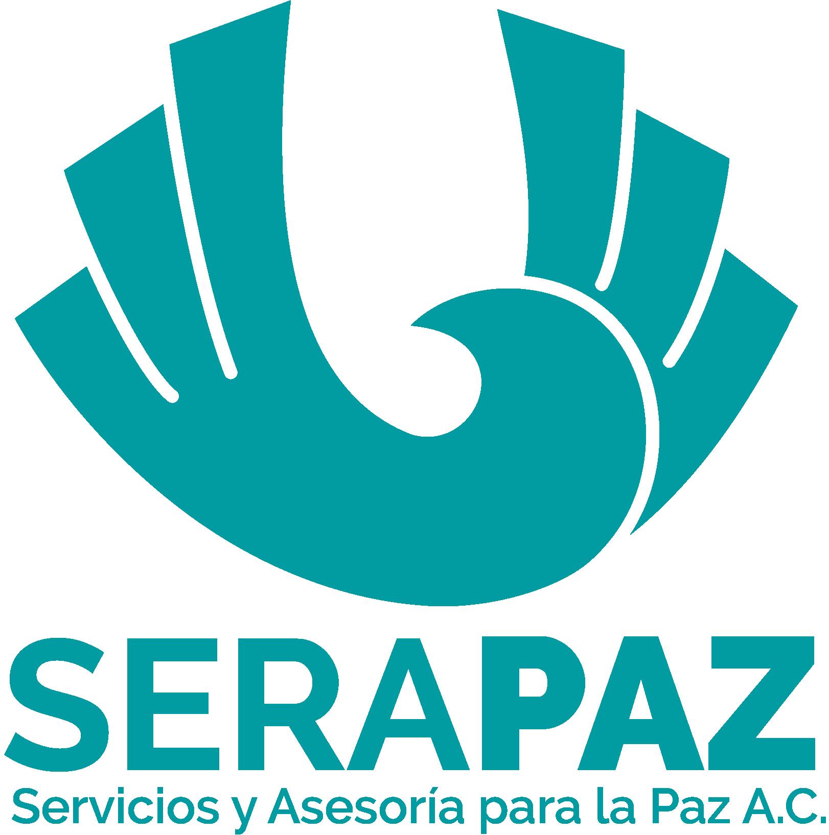 Servicios y Asesoría para la Paz, A. C.