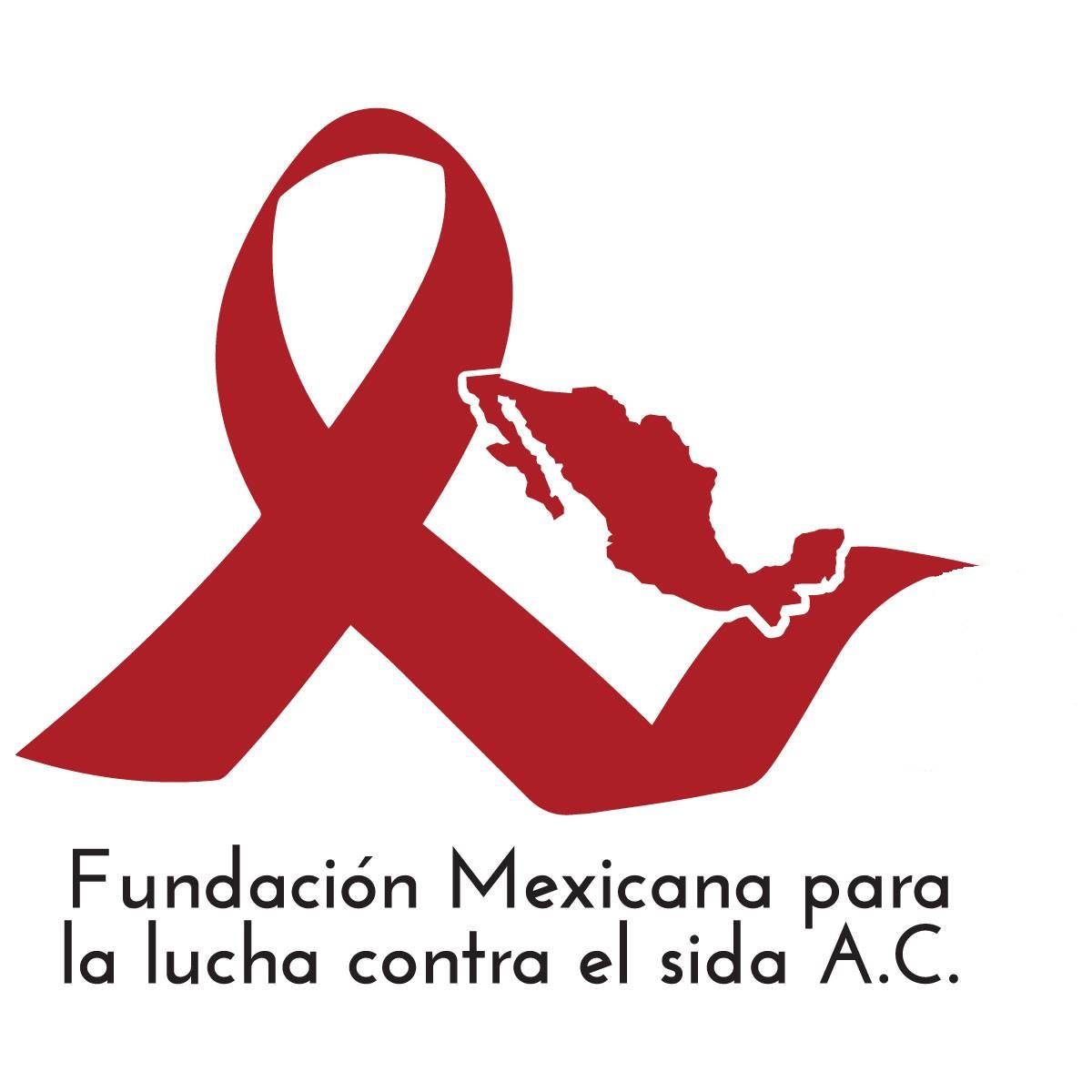 Fundación Mexicana Para La Lucha Contra el SIDA, A.C.