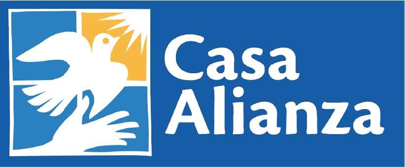 Fundación Casa Alianza México I.A.P.