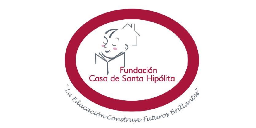 Fundación Casa de Santa Hipólita, A.C.