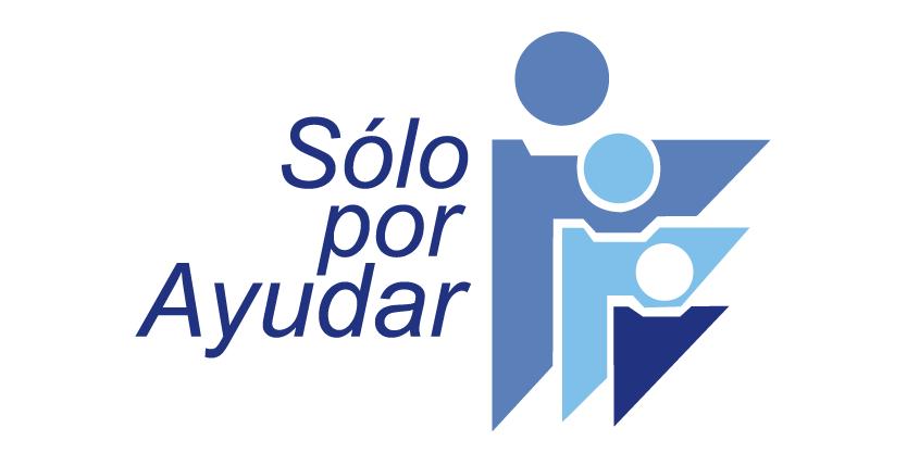 Fundación Sólo por Ayudar, I.A.P.