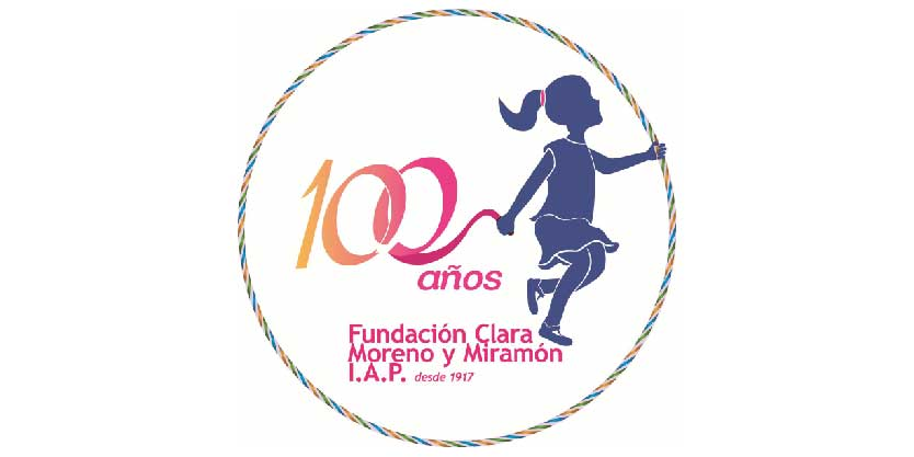 Fundación Clara Moreno y Miramón, I.A.P.