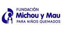 Fundación Michou y Mau, I.A.P.