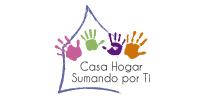 Fundación Sumando por Ti, A. C.