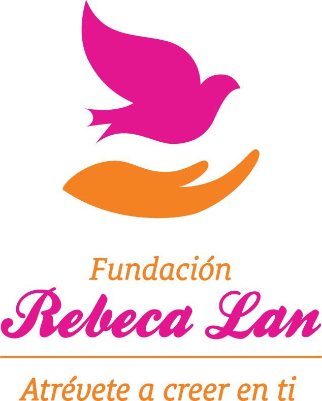 Fundación Rebeca Lan, A.C.