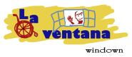 La Ventana-Arte Incluyente, A.C.