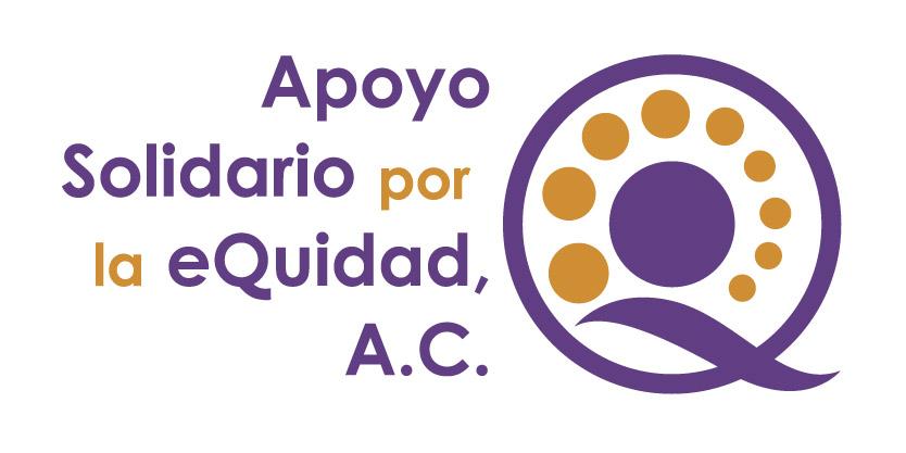 Apoyo solidario por la equidad, A.C.