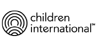 Children International Jalisco, A. C.
