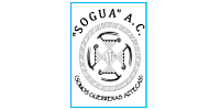 SOGUA, A.C.
