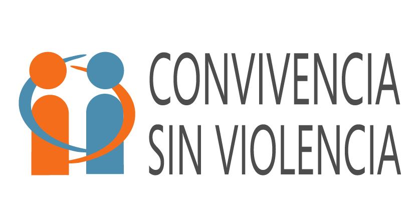 Convivencia Sin Violencia A.C