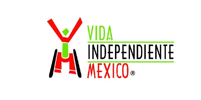 Organización Internacional Vida Independiente para personas con Discapacidad A.C.