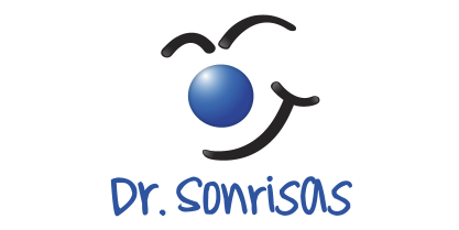Doctor Sonrisas