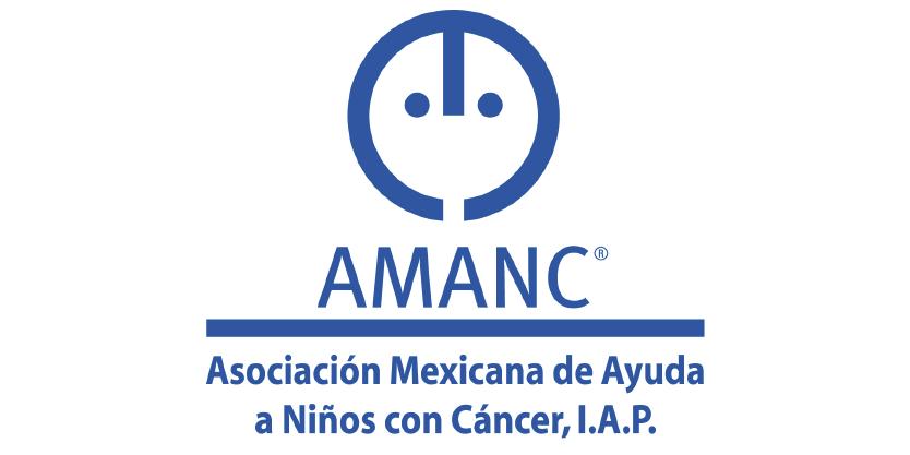 Asociación Mexicana de Ayuda a Niños con Cáncer IAP