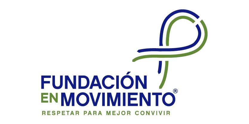 Fundación en Movimiento
