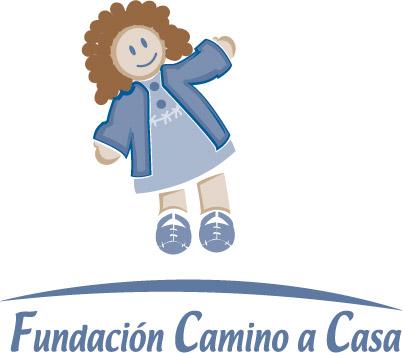 Fundación Camino a Casa, A.C.