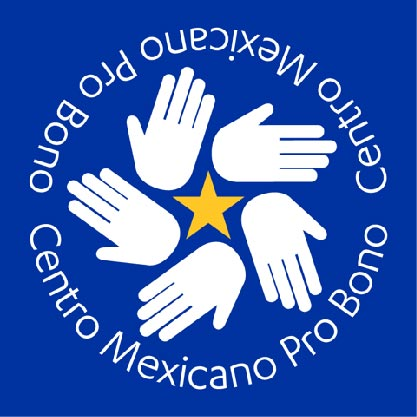 Centro Mexicano Pro Bono, A.C.