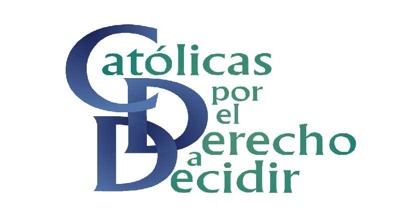 Católicas por el Derecho a Decidir, A.C.