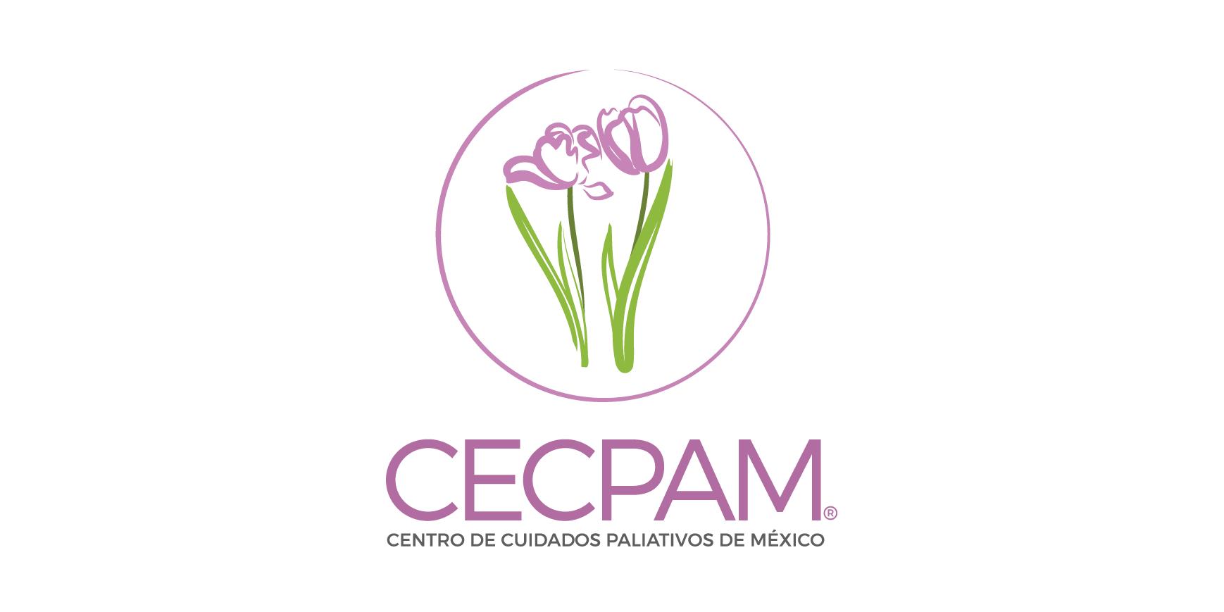 Centro de Cuidados Paliativos de México, I.A.P.