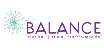 Balance Promoción para el Desarrollo y Juventud
