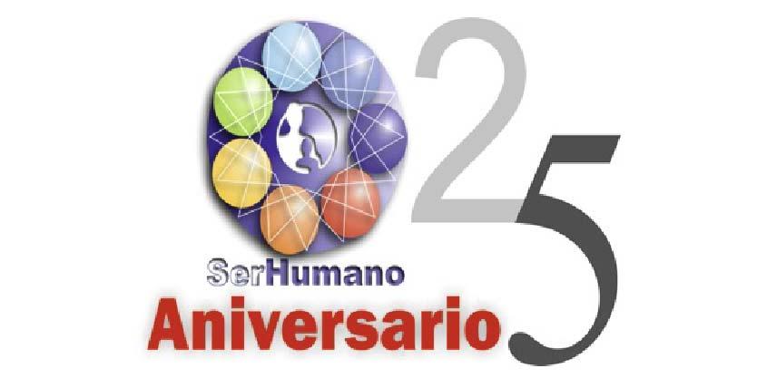 Ser Humano, A.C.