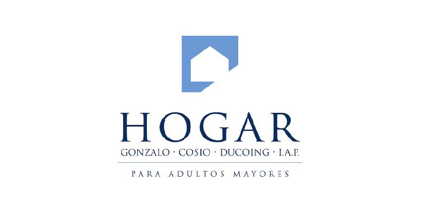 Hogar Gonzalo Cosio Ducoing, I.A.P.