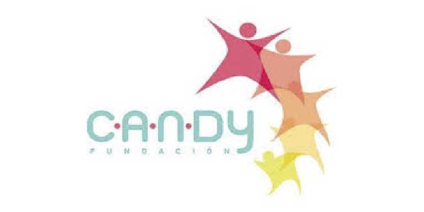 Fundación Candy, A.C.