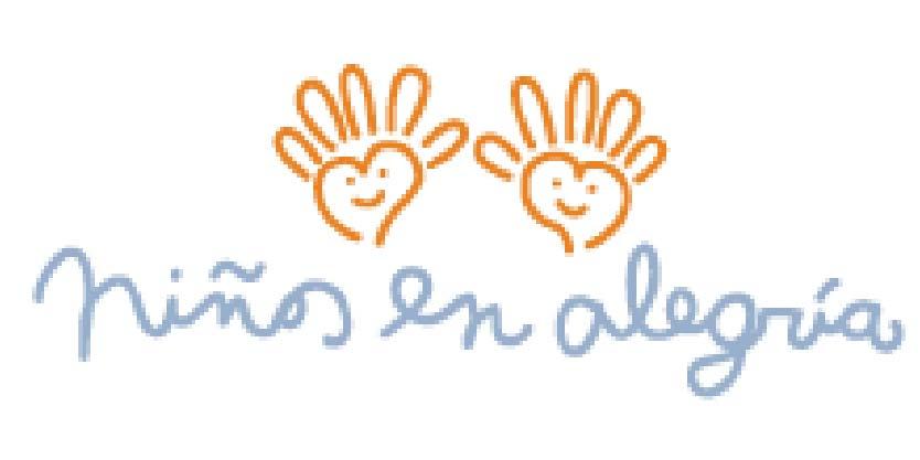 Niños en Alegría, A.C.