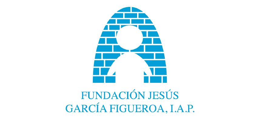Fundación Jesús García Figueroa, I.A.P.