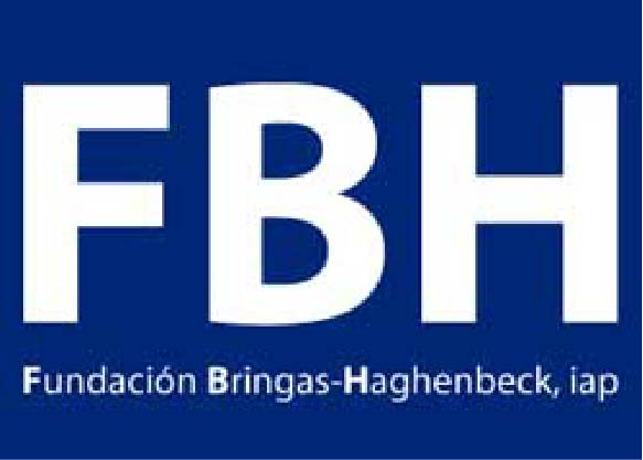 Fundación Bringas Haghenbeck, I.A.P.