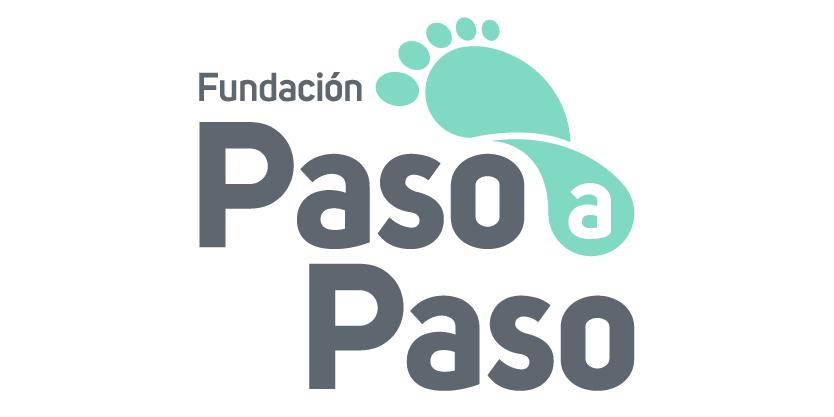 Fundación Paso a Paso Por La Gente A.C